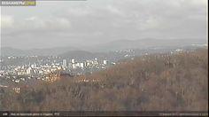 Веб камеры Сочи - Webcams Sochi | Погода в Сочи | Достопримечательности Сочи | Обстановка на дорогах Сочи