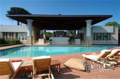 Luxury Hotels Of ANTALYA TURKEY #Luxury #Antalya #AntalyaHotels #turkey http://antalya.veryturkey.com/destination-info/antalya