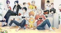 Hitman Reborn, Reborn Katekyo Hitman, Me Me Me Anime, Anime Love, Anime Guys, Mafia, Manga Anime, Anime Art, Reborn Anime