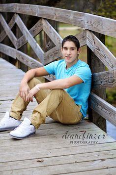 senior boy pose bleachers or stairs  seniors  pinterest