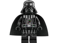 Lego Clipart Lego Minifigure - Lego Star Wars Qui Gon { - Free Cliparts on ClipartWiki Lego Star Wars, Star Wars Cake, Theme Star Wars, Star Wars Party, Star Wars Rebels, Legos, Darth Vader Lego, Anniversaire Star Wars, Printable Star