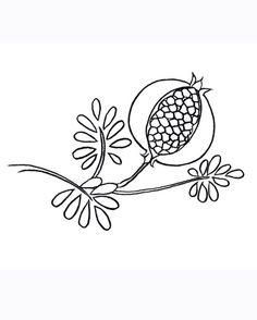 Red Pomegranate Seeds Coloring Pages Picture https://duckduckgo.com/?q=pomegranite+template&t=hi&ia=images&iax=1&iai=http%3A%2F%2F4.bp.blogspot.com%2F-tHkjGxA9BvQ%2FT9sBeZddhgI%2FAAAAAAAALsI%2FRu1-kYRajik%2Fs1600%2FRed_pomegranate_seeds_coloring_pages_picture_3.png