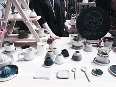 Visit Melbourne's renown arts and design market - The Finders Keepers Market Melbourne