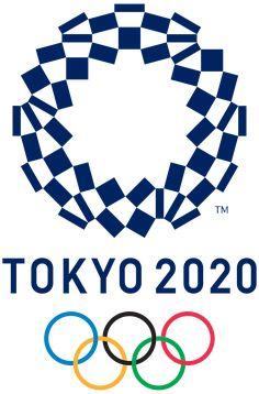 2020 olympics - Can't wait -Team GB
