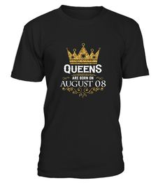 723 Best August Birthday Gift Ideas Images