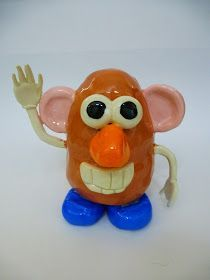 cool clay projects for high school - Google Search