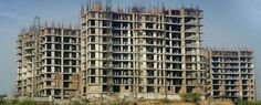 Fair reasons to buy an under construction property - Buying a home is a fantasy for many people. But what if a decision goes wrong after putting all the savings for a dream home. It is always advisable to research thoroughly before buying a property or an apartment for sale in Bangalore, as there is a lot of inventory available in Bangalore.