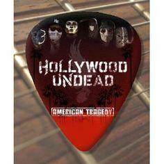 hollywood undead album torrent