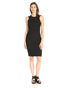 New French Connection Women's Whisper Light Cut Out online. Find the  great Killstar Dresses from top store. Sku kvmw69280uzev41743