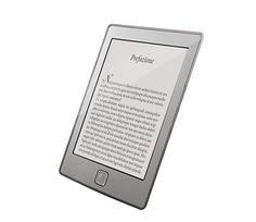 Vinci Kindle con Henkel - http://www.omaggiomania.com/concorsi-a-premi/vinci-kindle-henkel/