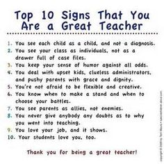 1000 images about inspirational teaching quotes on