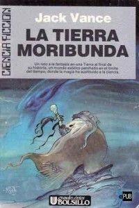 Descargar-libro-La-tierra-moribunda-de-Jack-Vance-1425687803.jpg