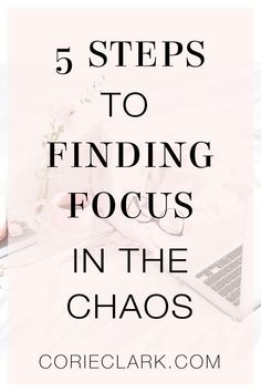 How to find focus. Stay focused Entrepreneur Tips Productivity Tips via Learning To Say No, How To Make Money, How To Get, Get What You Want, Work Life Balance, Stay Focused, Make It Work, Setting Goals, Life Purpose