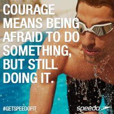 #Swimspiration