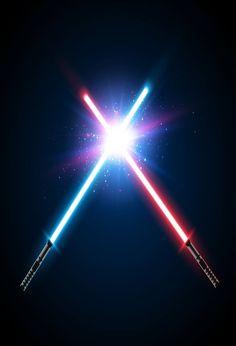 Star Wars: The Last Jedi Trailer Reveals Unsung Heroes The Last Jedi Trailer, Cool Backdrops, Unsung Hero, Fabric Backdrop, Birthday Backdrop, Photo Booth, Ceiling Fan, The Past, Star Wars