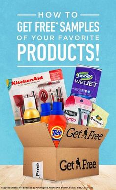 how to get free stuff in the mail in get legit free samples online with out taking surveys Free Samples Canada, Free Samples By Mail, Free Stuff By Mail, Get Free Stuff, Free Stuff Canada, Freebies By Mail, Planning Budget, Free Coupons, Free Things