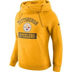 Hot 19 Best clothing images | Athletic clothes, Fitness wear, Pittsburgh  for cheap