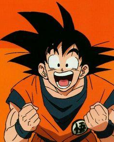 900 Ideas De Anime Personajes De Dragon Ball Dragones Personajes De Goku