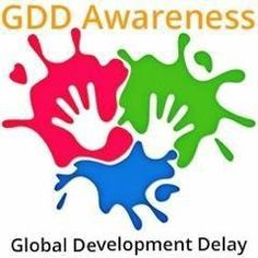 global developmental delay essay Is autism a mental illness or developmental disability can autism be caused by developmental delays is autism a developmental autism vs developmental delay.
