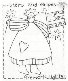 Art to Heart. Calendar Quilts & Stitcheries - Majalbarraque M. - Álbumes web de Picasa