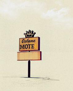 http://2.bp.blogspot.com/-NMNrJQSlPYY/UwdGU2W01MI/AAAAAAAAz1Q/PyyH3XdUI2E/s1600/%25C2%25A9Tim+Jarosz+-+Motels-003.jpg