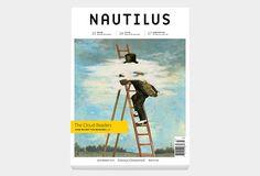 Nautilus magazine