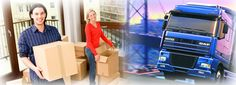 Packers & Movers in Bangalore Provide safe Reliable services Bangalore to all India