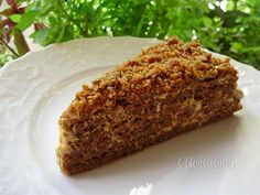 Christmas Baking, Mexican Food Recipes, Banana Bread, Catering, Sweets, Cookies, Cake, Gardening, Russian Recipes