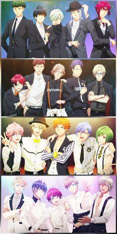 Cute Anime Boy, Anime Boys, Celebrity Wallpapers, Hisoka, Kokoro, Aesthetic Anime, Webtoon, Manhwa, Acting