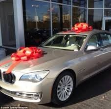 Image result for bmw e lovers