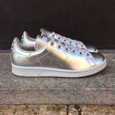 cheap for discount b52d4 98d43 Urbanstar Roma  Abbigliamento, sneakers e accessori Uomo e Donna - URBAN  STAR S.A.S