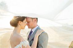 Askari Lodge wedding venue | Evrim & Ryan