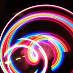 LED hula hoop!?!?!?!!!! yes please :-D
