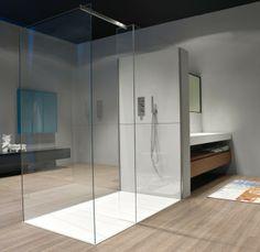 box doccia: PENISOLA ANTONIO LUPI - arredamento e accessori da bagno - wc, arredamento, corian, ceramica, mosaico, mobili, bagno, camini, cr...