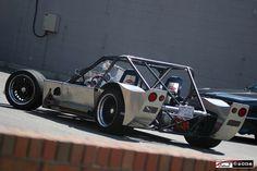 www.kinsler.com images customer 560_cpimage.jpg