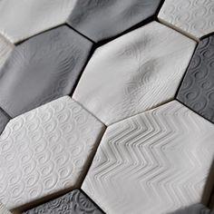 Пятьдесят оттенков серого: трендовые цвета и материалы 2015