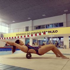 yoga – Keep up with the times. Chile, Yoga, Hockey, Rugby, Swimming World, Pilates, Remo, World Series, Gym
