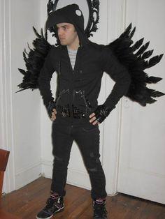 Google Image Result for http://blog.kidrobot.com/wp-content/gallery/contest-cucos-costume/15-hallaween09_002.jpg