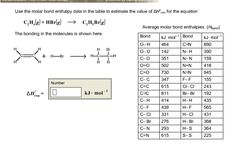 Verwante prent Bond, Math Equations, Search, Searching