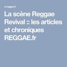 T-shirt Reggae Rasta Roots Rock dreadlocks Dread IRIE Lion de Juda hommage Mesdames