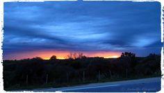 En Camargue...  Site - http://mistoulinetmistouline.eklablog.com Page Facebook - https://www.facebook.com/pages/Mistoulin-et-Mistouline-en-Provence/384825751531072?ref=hl