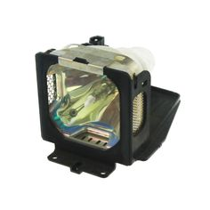 >> Click to Buy << POA-LMP79 610-315-5647 Lamp for SANYO PLC-XU41 Projector Bulb Lamp with housing #Affiliate