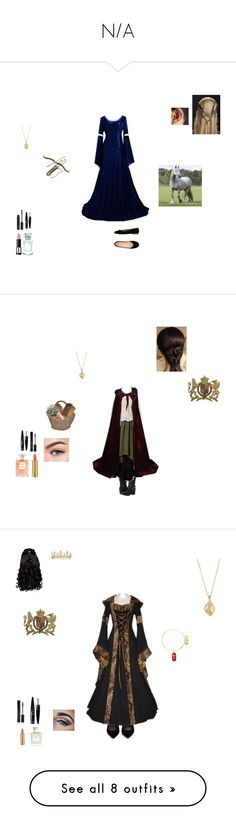 """""""N/A"""" by booklovver-2 on Polyvore featuring George J. Love, ZOEVA, Guerlain, MAKE UP FOR EVER, Gypsy, Chupi, Carlos by Carlos Santana, Garden Trading, Morphe and Forever 21"""