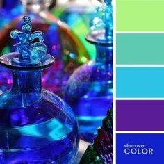 New Bath Room Colors Purple Jewel Tones Ideas Color Schemes Colour Palettes, Colour Pallete, Color Combos, Purple Color Schemes, Purple Front Doors, Painted Curtains, Colorful Curtains, Purple Curtains, Paint Colors For Home