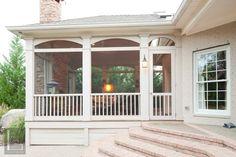 Portfolio | The Porch CompanyThe Porch Company Door and lantern