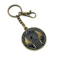 Fantastic Beasts Official Newt Scamander Logo Keyring - No-maj Knit Mittens, Knitted Gloves, Harry Potter, Christmas Stocking Fillers, Large Scarf, Paisley Design, Ladies Party, Fantastic Beasts, Gates
