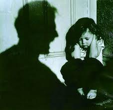 no  griten a los niños porfa todo  padre que tenga pinterest porfa de le me gusta a este tablero que dise no al maltrato  infantil por fa.