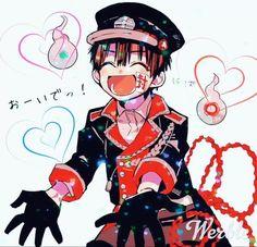 Hanako San, Santoro London, Sad Art, Anime Angel, Yandere, Memes, Anime Guys, Anime Art, Manga Anime