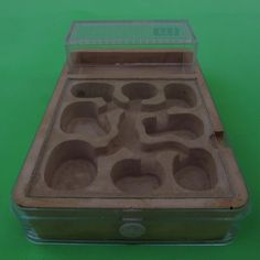 This product contains no ants!Villa small | | three generation pet ants professional breeding equipment | ant nests(China (Mainland))