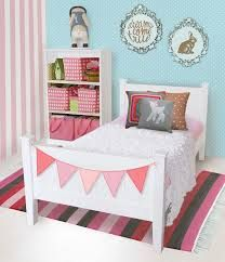 Image Result For Toddler Girls Bedroom Ideas